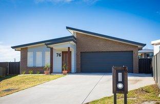 Picture of 76 Glen Mia Drive, Bega NSW 2550