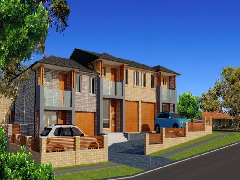 55 Middleton Cres, Bidwill NSW 2770, Image 1