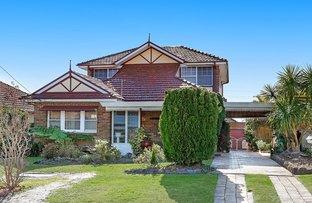 Picture of 6 MacDonald Crescent, Bexley North NSW 2207
