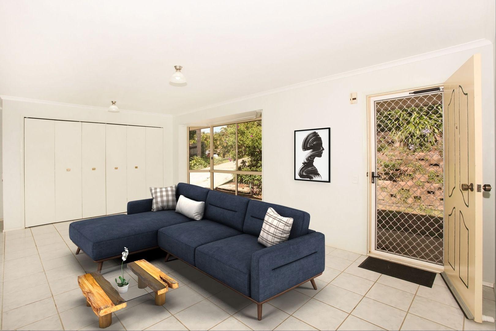 5 Westview Cres, Nambour QLD 4560, Image 2