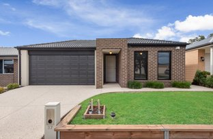 Picture of 37 Willowtree Drive, Pakenham VIC 3810