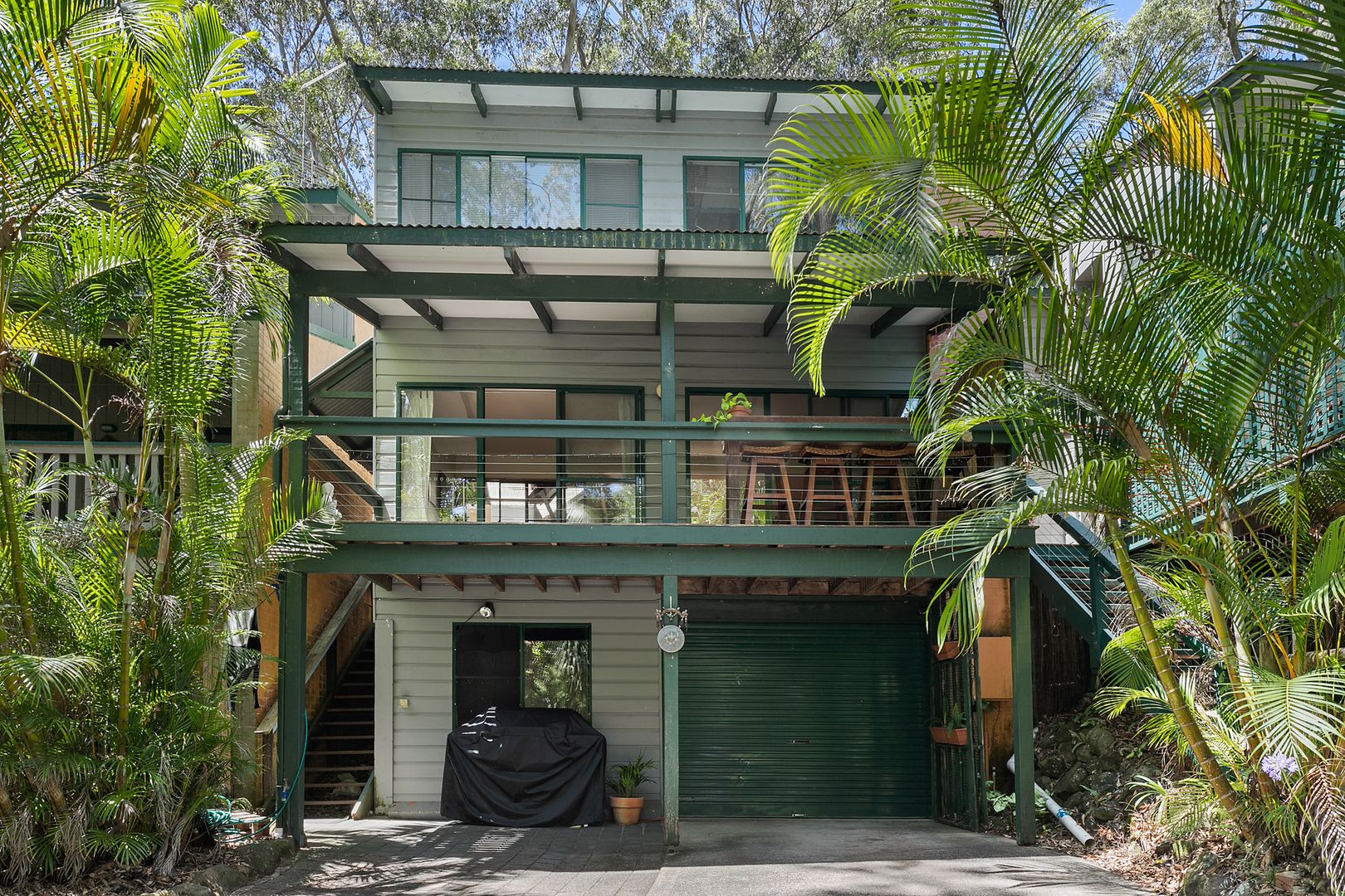2/21-25 Cemetery Road, Byron Bay NSW 2481, Image 0