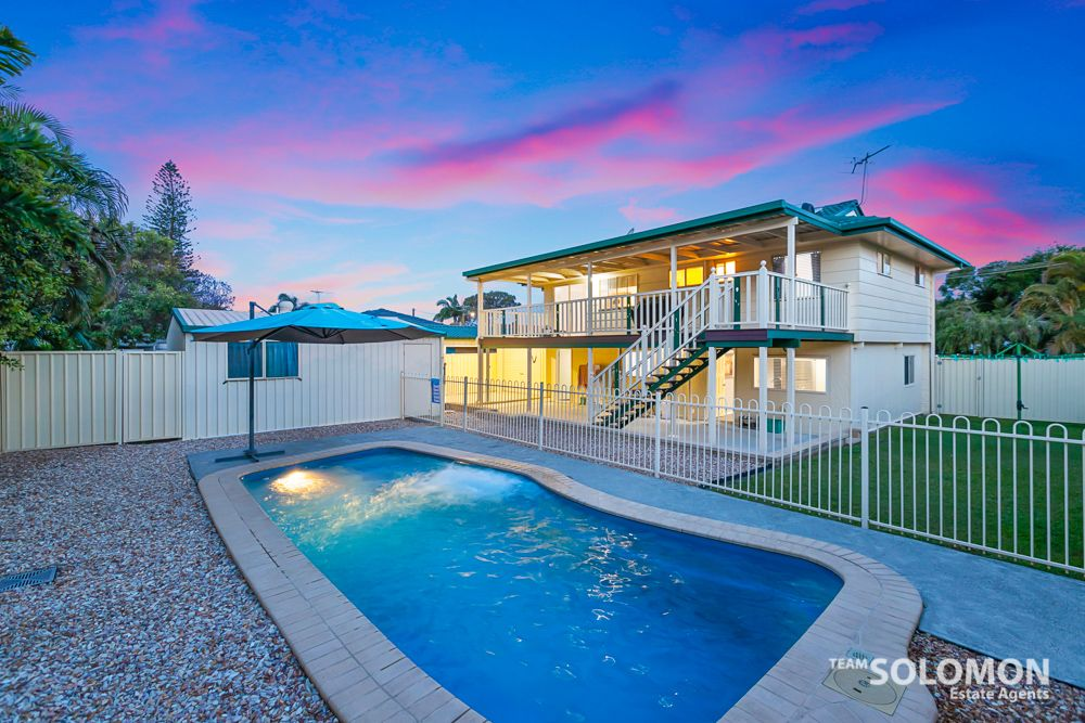 6 Brett Road, Victoria Point QLD 4165, Image 1