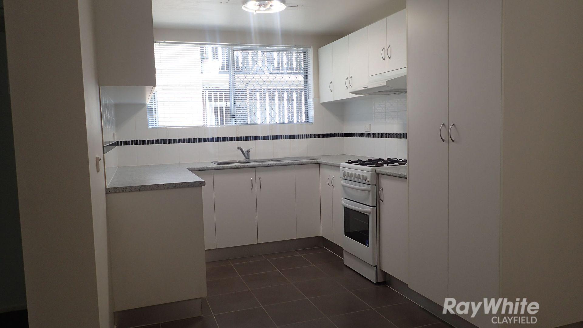 1/14 Sapsford Street, Northgate QLD 4013, Image 1