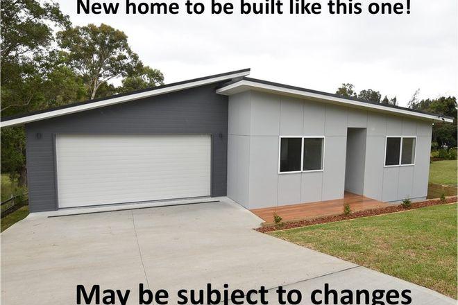 Picture of 22 Kamarooka Street, COOMBA PARK NSW 2428