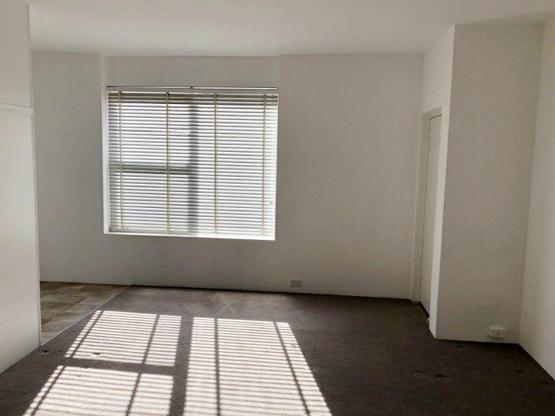 3/16 Murray Street, Bronte NSW 2024, Image 2