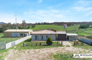 Picture of 4912 Oxley Highway, Bendemeer NSW 2355