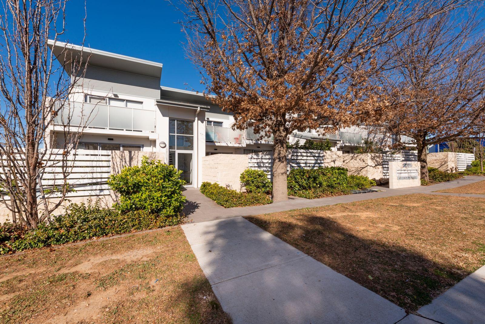 5/43 Erin Street, Queanbeyan NSW 2620, Image 0