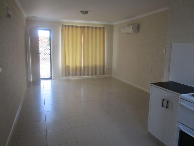 3/5 Sultana Street, Berri SA 5343, Image 1