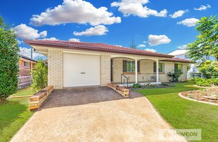 Picture of 100a ALBERT ST, Margate QLD 4019