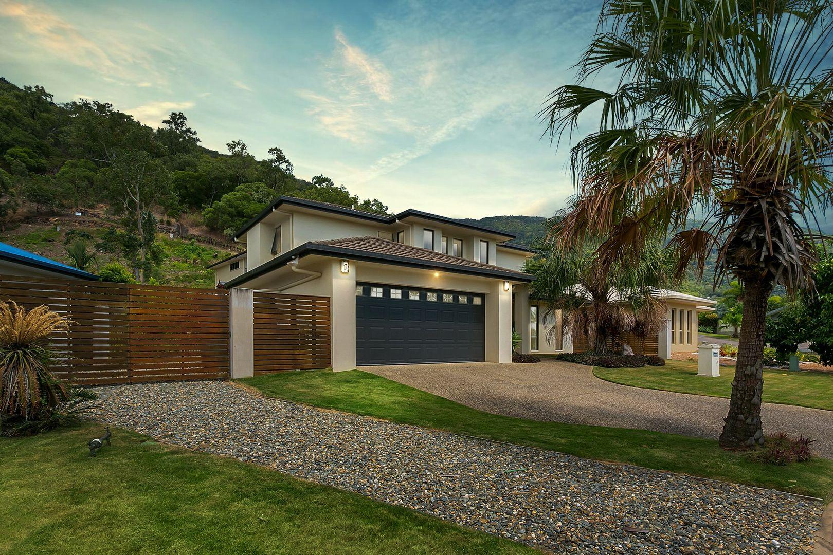 5 Savaii Close, Palm Cove QLD 4879, Image 0