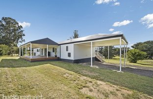 2 Nelson Road, Linton VIC 3360