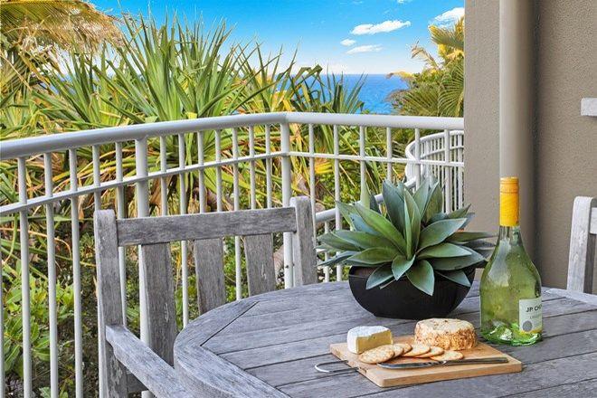 Picture of 2/19-21 Belmore  Terrace, SUNSHINE BEACH QLD 4567