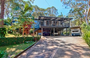 Picture of 7 Marumba Court, Bonny Hills NSW 2445