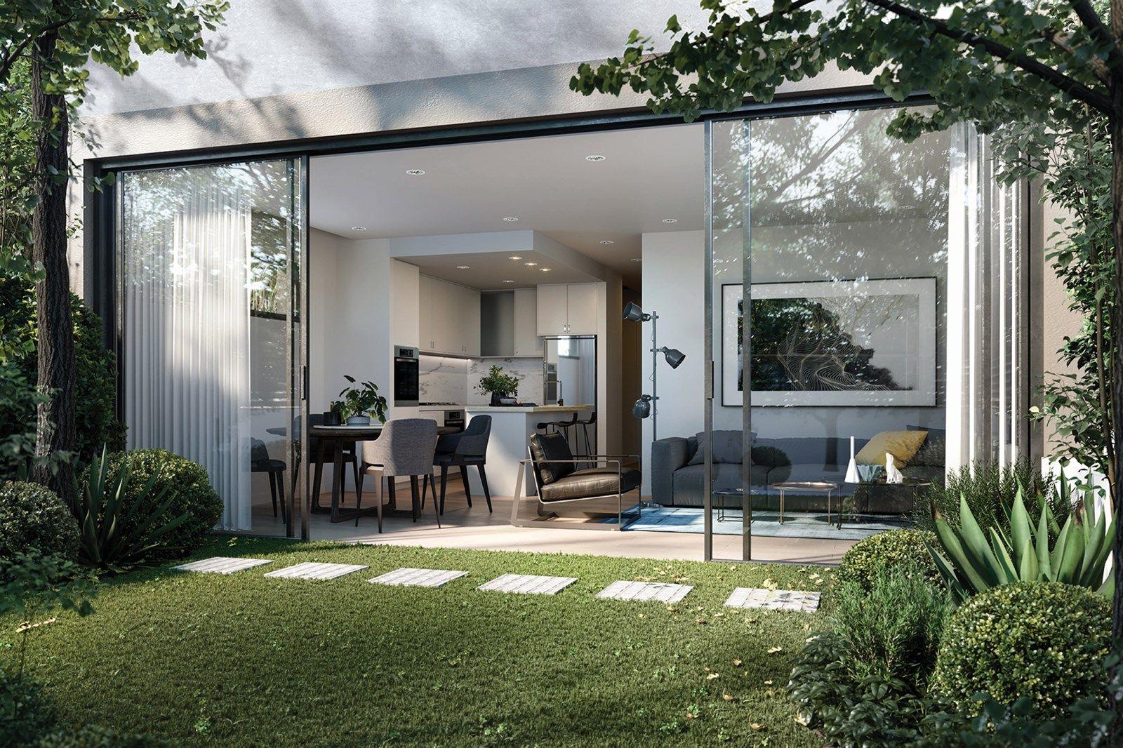 1 Nulla Nulla Street, Turramurra, NSW 2074, Image 0