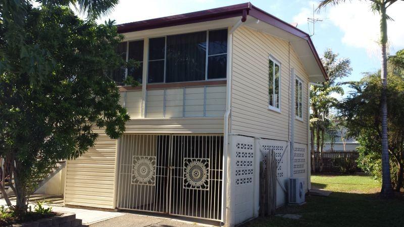 6 Torakina Street, Aitkenvale QLD 4814, Image 1
