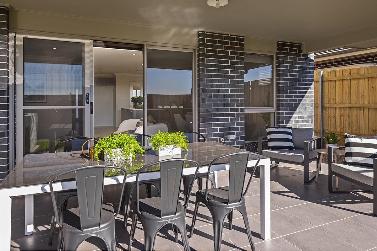 Lot 6307 Terragong Street, Tullimbar NSW 2527, Image 1