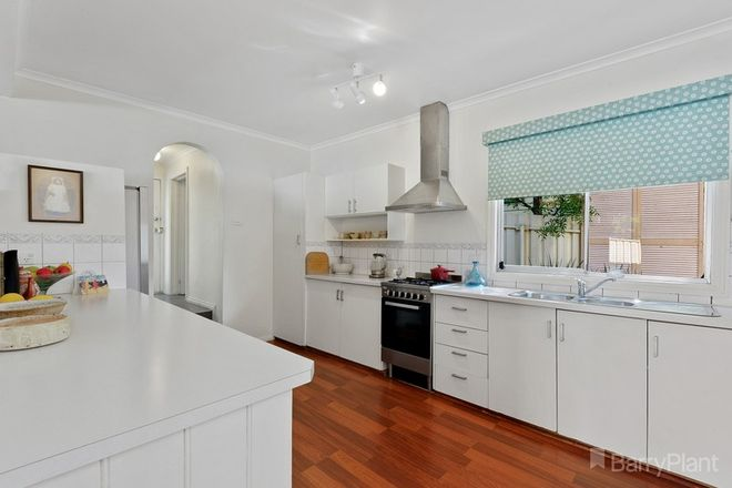 Picture of 51 Maple Street, GOLDEN SQUARE VIC 3555