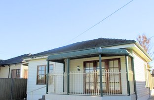 Picture of 260 Excelsior Street, Guildford NSW 2161