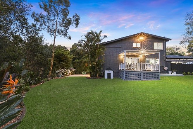 Picture of 4/112 Balgowlah  Road, BALGOWLAH NSW 2093