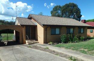 Picture of 97 William Street, Gundagai NSW 2722