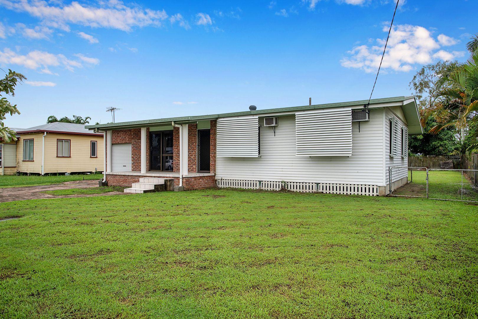 24 Smith Street, West Mackay QLD 4740, Image 0