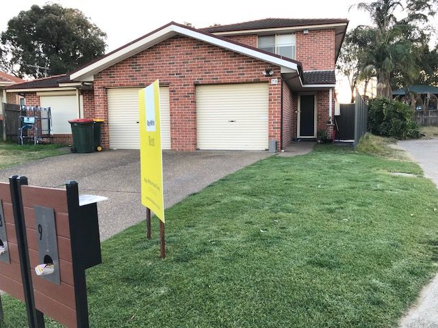 7b Osmond Court, Hassall Grove NSW 2761, Image 0