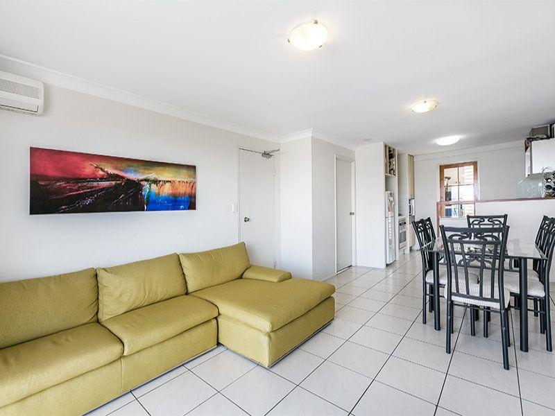 11/550 Brunswick Street, New Farm QLD 4005, Image 1