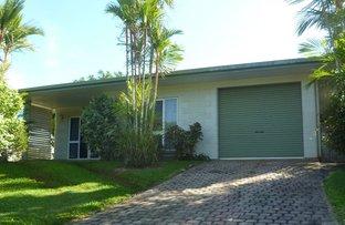 Picture of 3 Bon Villa Ave., Innisfail QLD 4860