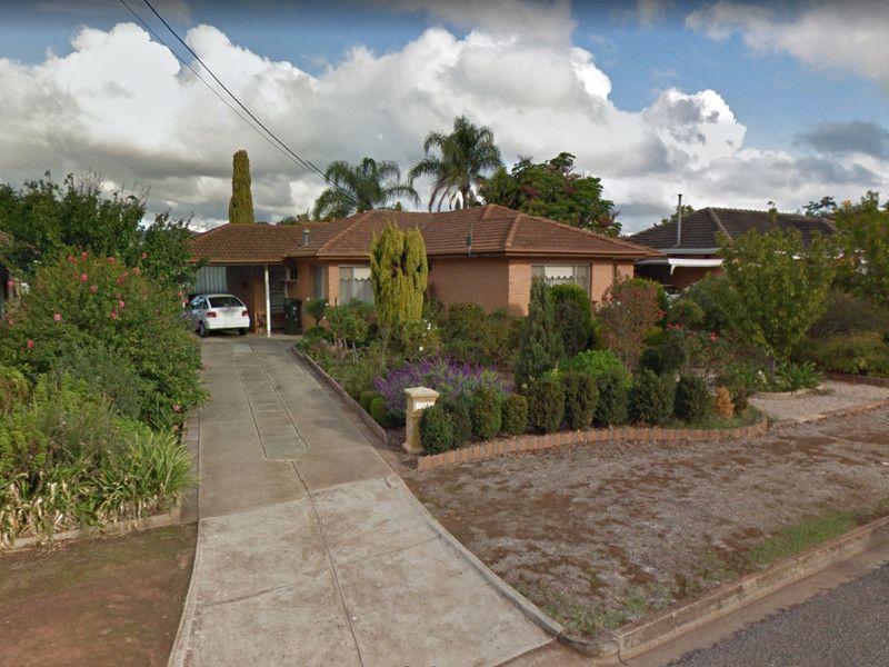 11 Walker Avenue, Paradise SA 5075, Image 2