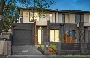 33a Vasey Street, Bentleigh East VIC 3165