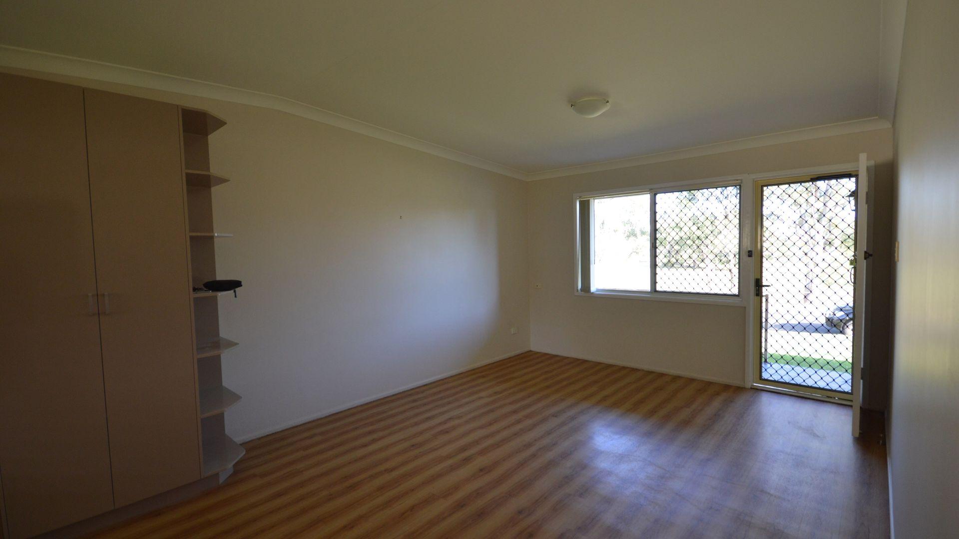3/23 Elizabeth Street, Warwick QLD 4370, Image 2