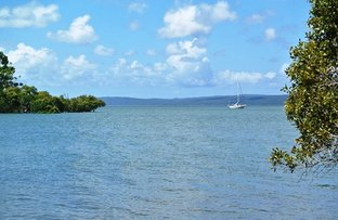 Picture of 39 Jan Street, Macleay Island QLD 4184