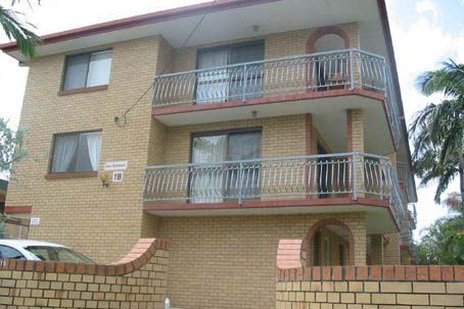 Picture of 2/18 Grace Street, NUNDAH QLD 4012