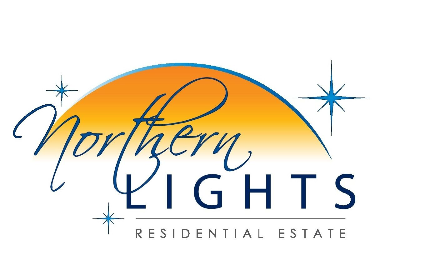 Lot 12 Explorers Way, Northern Lights Estate, Tamworth NSW 2340, Image 0