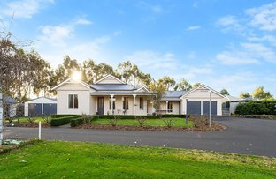 Picture of 16 Burwood Street, Huonville TAS 7109