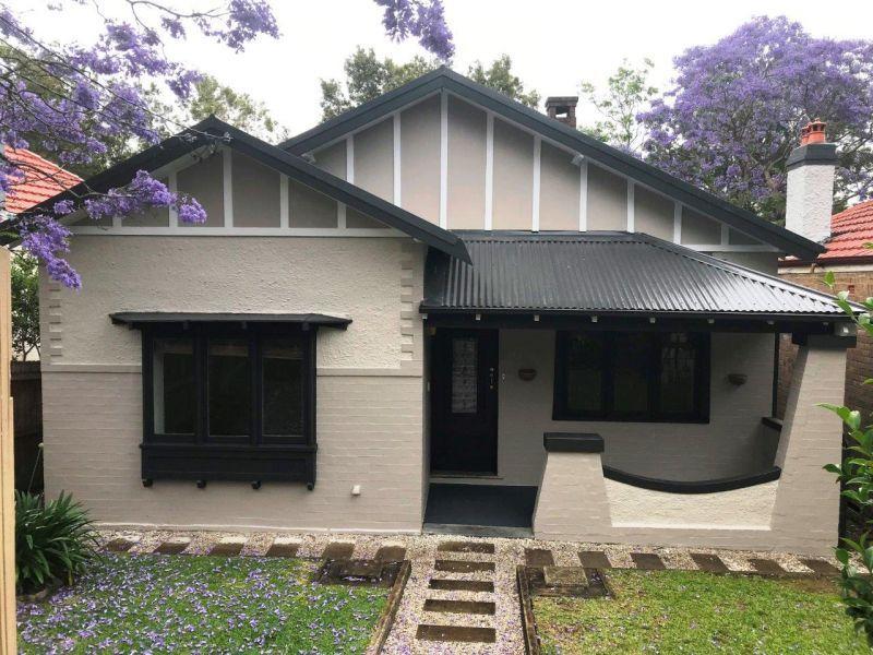 138 Northcote Street, Naremburn NSW 2065, Image 0