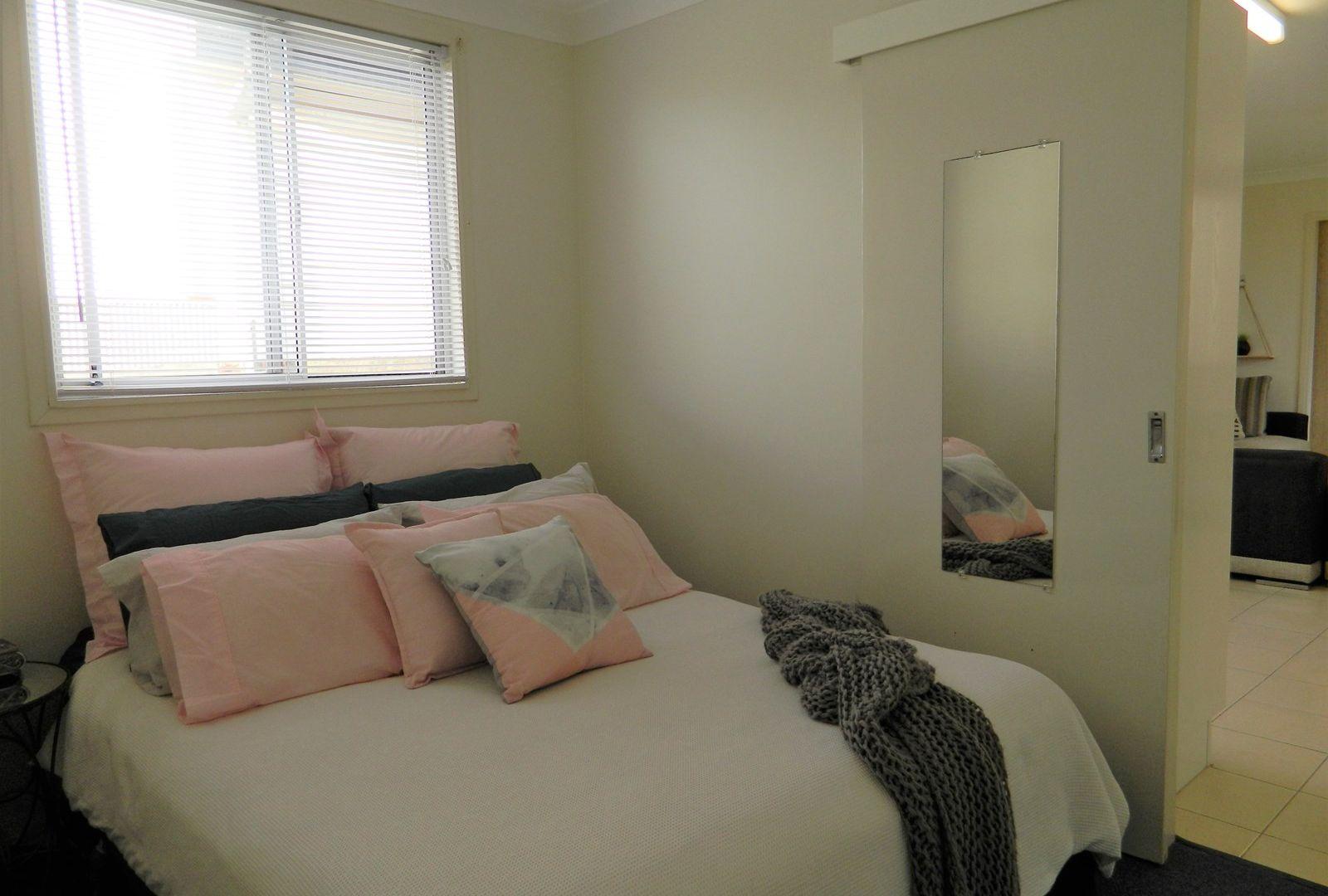 48B Stephanie Avenue, Warilla NSW 2528, Image 1
