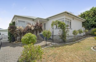 Picture of 33 Rothesay Circle, Goodwood TAS 7010