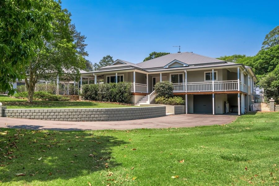 418 Friday Hut Rd, Brooklet NSW 2479, Image 0