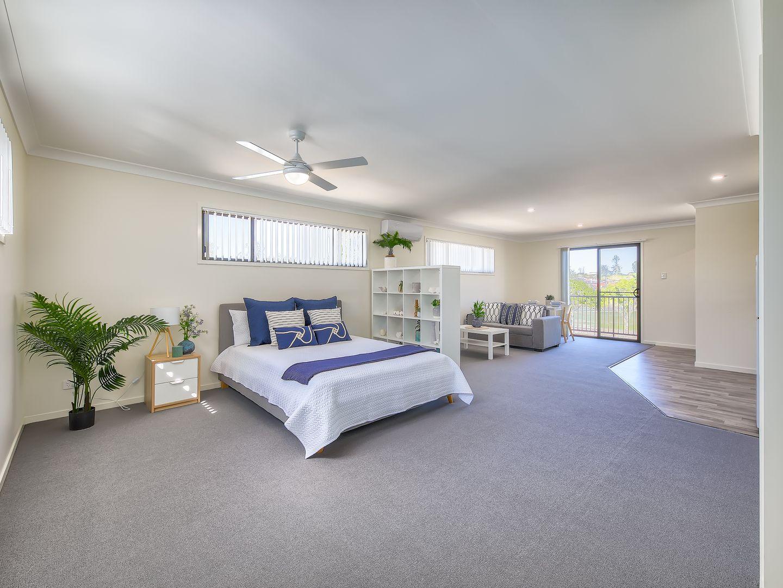 76a Rowe Terrace, Darra QLD 4076, Image 0
