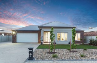 Picture of 10 Julian Court, Epsom VIC 3551