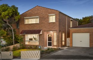 Picture of 9/219 Mahoneys Road, Forest Hill VIC 3131
