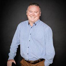 Grant Neilson, Sales representative