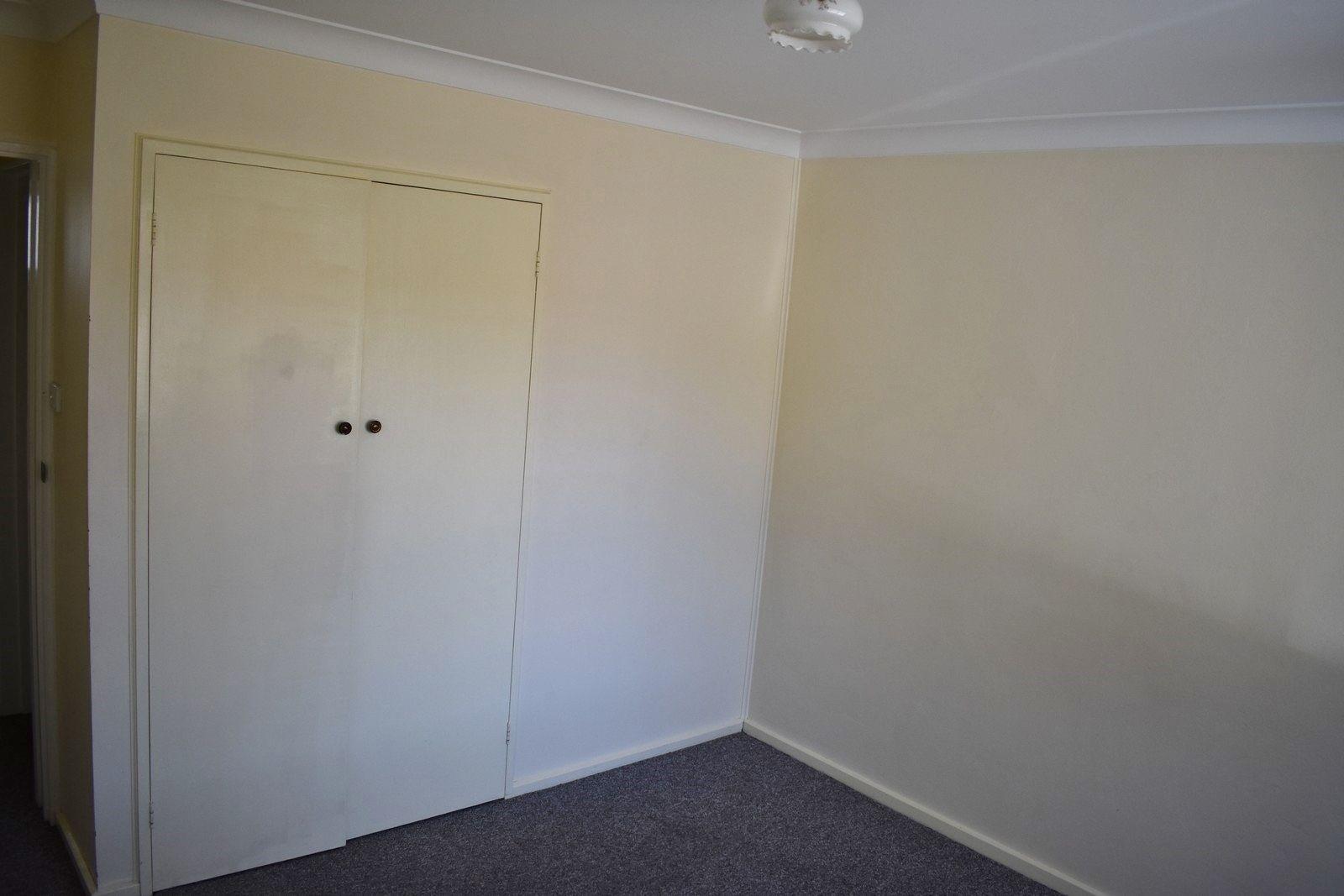 2/2-4 Reddoch Drive, Wagga Wagga NSW 2650, Image 5