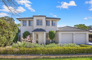 Picture of 3 Silver Place, Lisarow NSW 2250