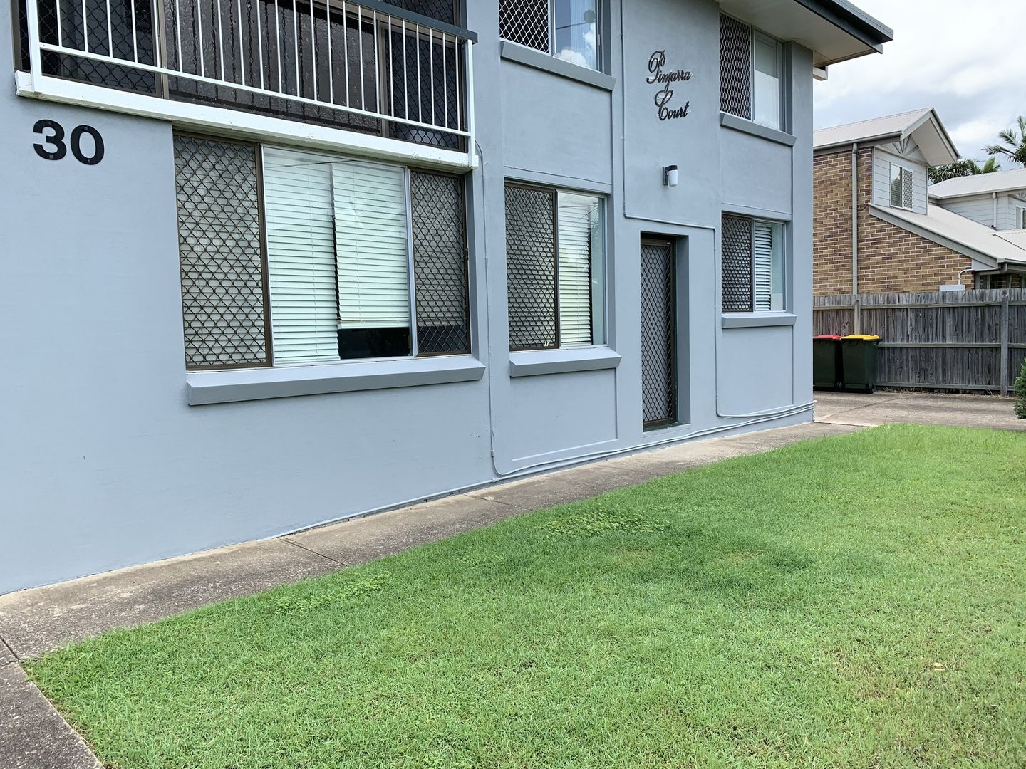 1/30 View Street, Chermside QLD 4032, Image 0