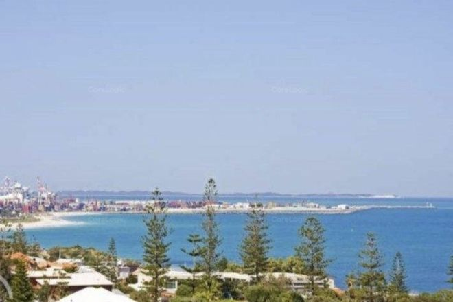 Picture of 9/19 Broome Street, COTTESLOE WA 6011