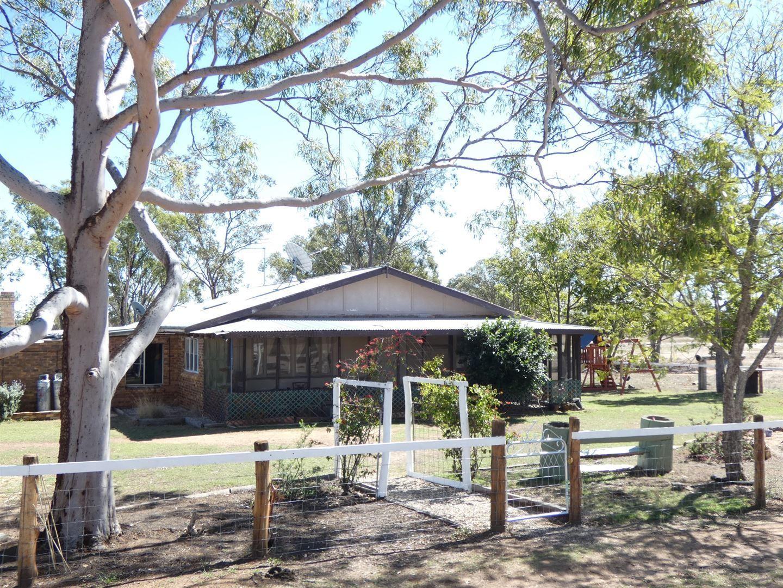 . Mornington, Chinchilla QLD 4413, Image 2