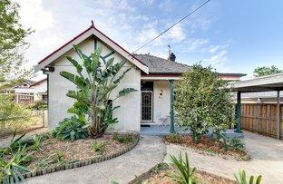31 Albert Crescent, Burwood NSW 2134